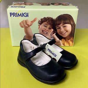 NEW Girls Primigi Shoe